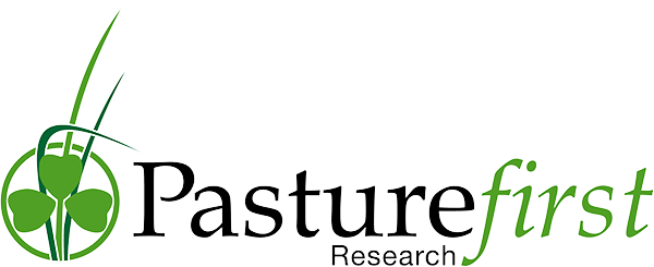 Pasture First